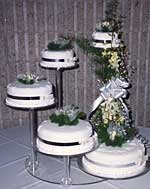 Gâteau Mariage Lanaudière, Pâtisserie, Gâteaux Mariage du Québec ...